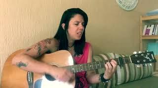 Baixar Era uma vez - Katlen Delgado (Cover Kell Smith)