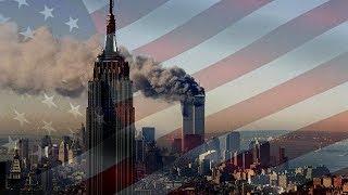 """Twin Towers""   9/11 Timeline Documentary 2019"