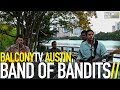 BAND OF BANDITS DRINKIN TIME BalconyTV mp3