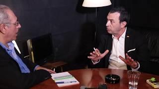 Baixar Josele Sanchez de La Tribuna de Cartagena entrevistado por Miguel Celades