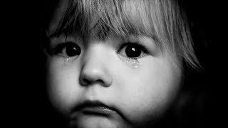 Клайв Баркер- Пропащие души (Аудиокнига) Классики ужасов TV