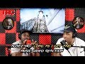 """Agnez Mo """"Long As I Get Paid"""" Music Video Reaction"""