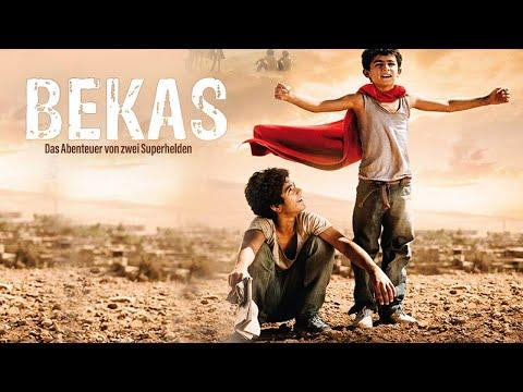 Bekas – Das