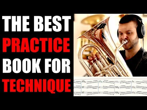 BEST PRACTICE BOOK That Will WIN YOU JOBS And AUDITIONS!!!