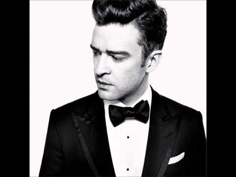 Justin Timberlake  My Love Paul Oakenfold Full Vocal Remix