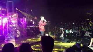 Video Part 1: Darren Espanto covers Gaya ng Dati at One Music Darren download MP3, 3GP, MP4, WEBM, AVI, FLV Oktober 2018