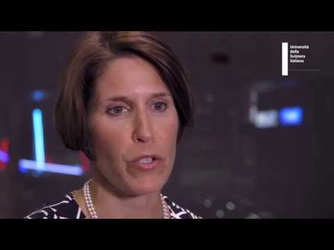 Stakeholders: Assets or Liabilities in a Crisis? An interview with Katie Kurz, Credit Suisse