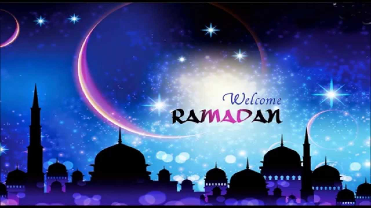 Ramadan Kareem Mubarak Best Wishes Sms E Greetings Wallpapers