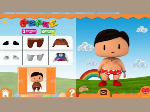 Pepe Boyama Oyunupepe Izlepepeepepe Oyunlarıpepe çizgi Film