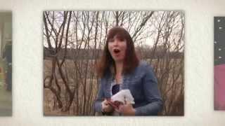 2015123 Carolyn Steeves Brentwood Campus Pastor Memory Loop