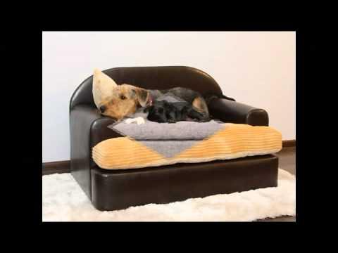 Fabricacion de sofas para perros youtube - Funda para sofa ikea ...