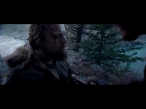 Revenant: El Renacido - Trailer 2 subtitulado