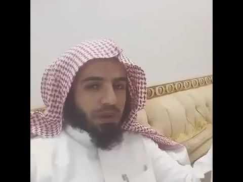 شيخ وهابي سعودي يدعو الى قتل الشيعة في القطيف و الاحساء
