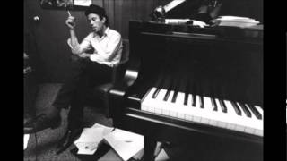 Tom Waits - Eggs and Sausage (Frechdax Instrumental)