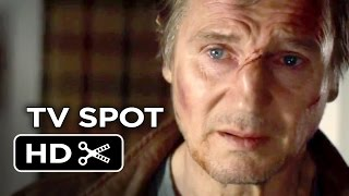 Run All Night TV SPOT - Welcome to the Jungle (2015) - Liam Neeson, Ed Harris Movie HD