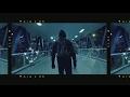 Alan Walker/ Enya/ A Great Big World/ Linkin Park/ ZHU - Faded Masquerades | Mashup