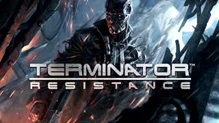 Terminator: Resistance - Main Theme (Extended)