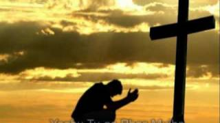 Christian Hindi Worship Songs  - Chahu Tujhe by Reni Peter