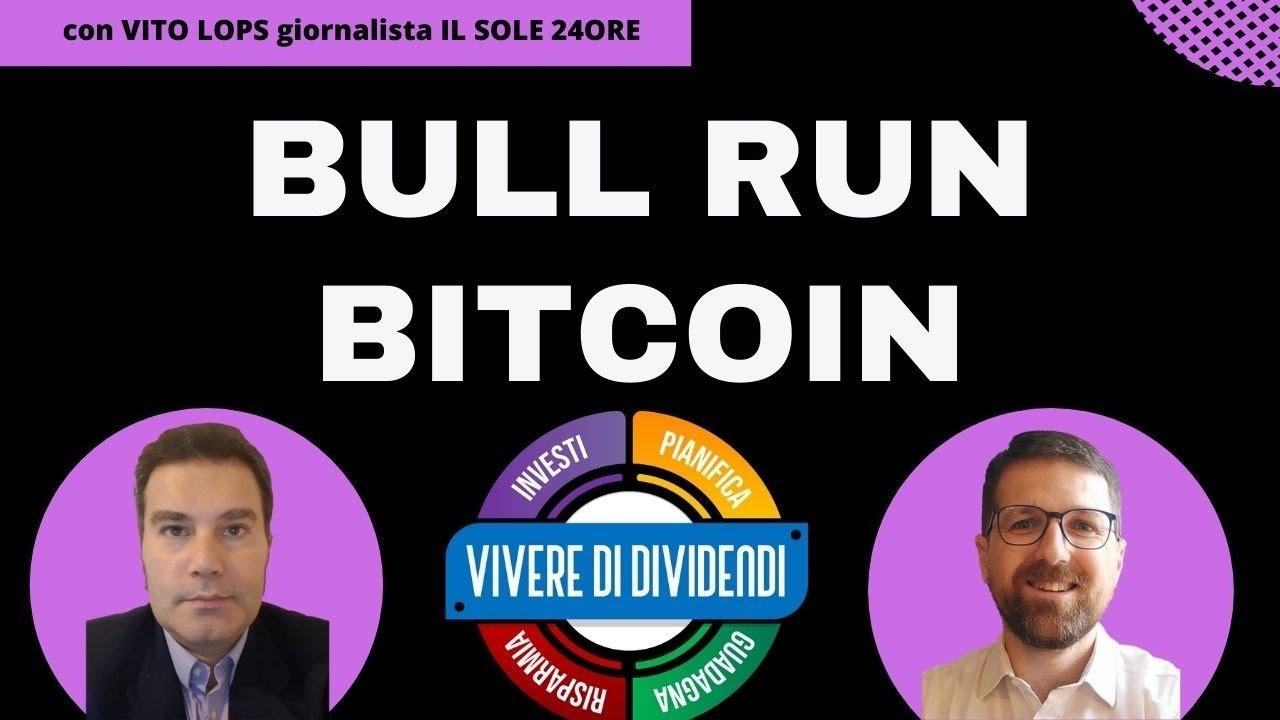 Come investire in Bitcoin oggi: Guida pratica, Opinioni