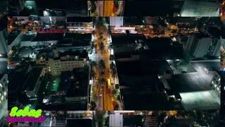 Velitas Remix - Brytiago, Darell - Sebas dj Lder del visual