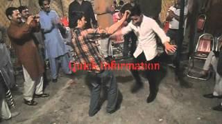 Pashto Dance | Pashto song Bhangra