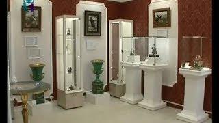 видео Эксклюзивные шоколадные музеи мира
