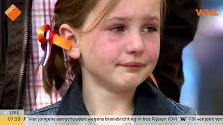 Herdenking aanslag Koninginnedag: tien jaar geleden