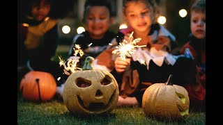 Halloween safety: Tips for families