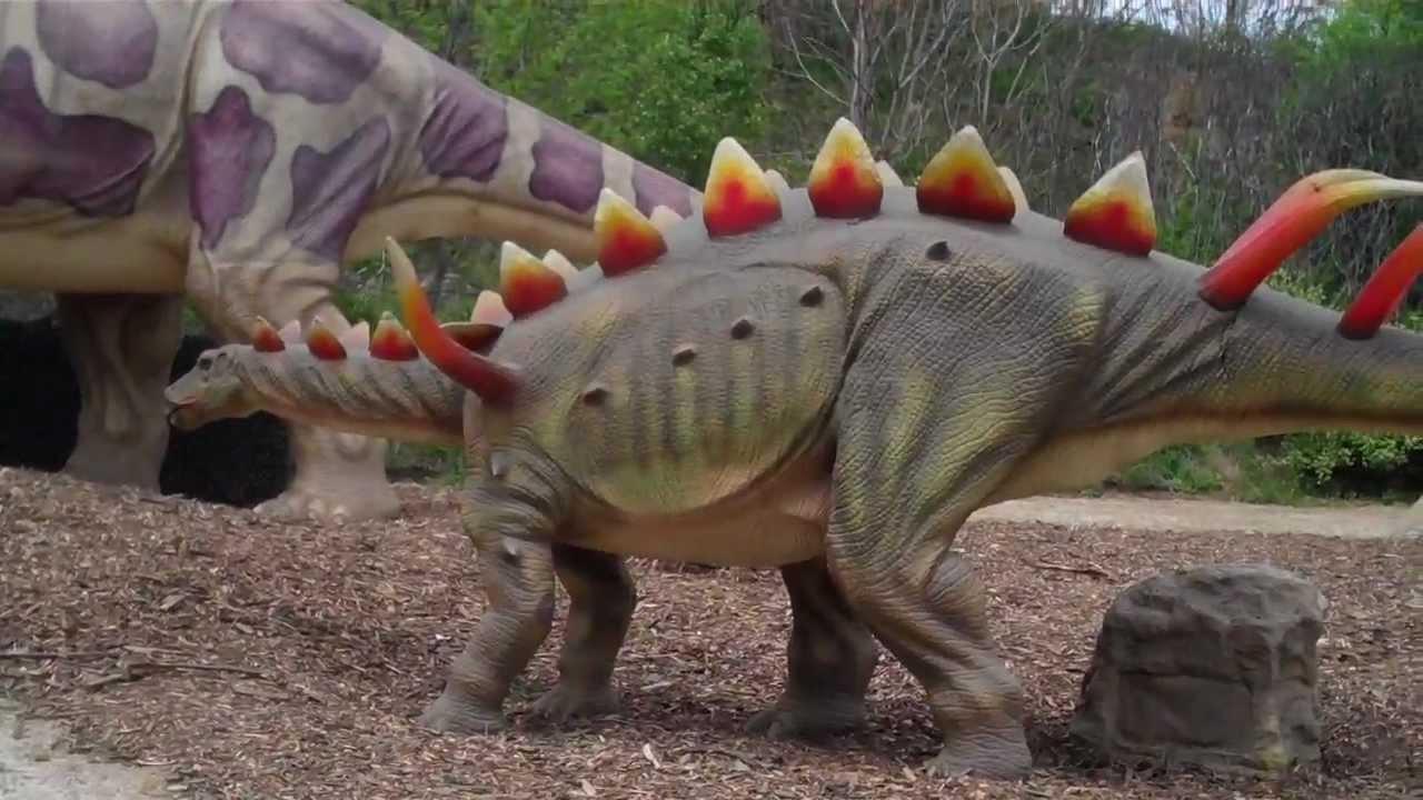 R Dinosaurs Alive dinosaurs alive at dor...