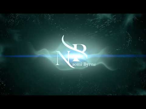 INSPIRE PROFIT NETWORK - IPN - Intro Teaser presented by Naomi Byrne