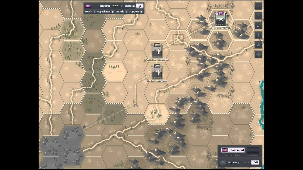 The Battle Of Gettysburg - Lessons - Tes Teach