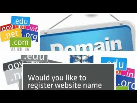 Domain Registration in New Zealand
