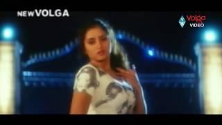 Neevente Nenunta Songs | Nuvvu Nenu E Vela | Kiran, Sunitha Varma | HD
