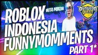 Roblox Indonesia | NikitaMirzani,MobelLejen,Transfomer,Tanker