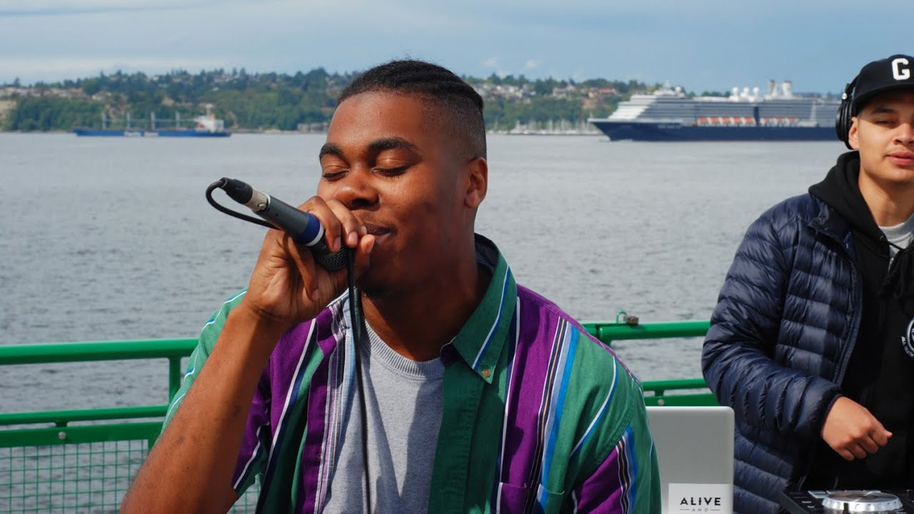 Dope On Plastic - the hip-hop boom bap