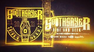 Soothsayer - Hide And Seek (Official Lyric Video)