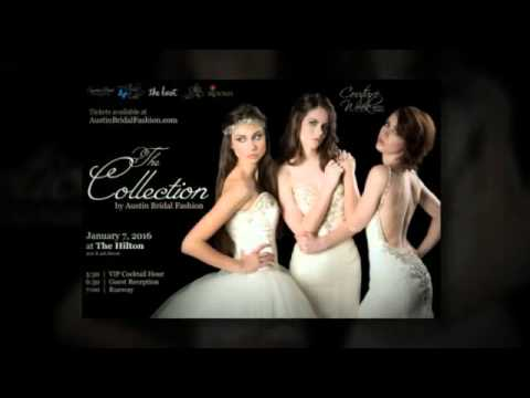 ABF Couture Week 2016