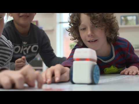 KUBO Indiegogo Crowdfunding Film