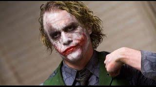 Joker a YouTube pénzkeresésről (By:. Peti)