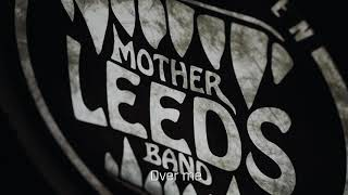 Connor Bracken and the Mother Leeds Band - Blame on Me (Official Lyric Video)