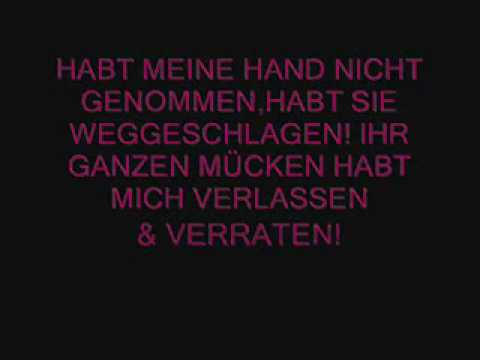 Hirbod-Vorbei Lyrics.mp4