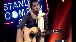 Download Video Mudi Taylor MP3 3GP MP4
