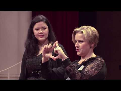 2017 MasterClass in Classical Singing with Catrin Johnsson and David Harper