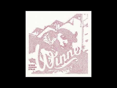 Winne - 'Zegevieren' ft. Feis #9