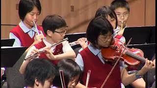 Publication Date: 2020-08-27 | Video Title: 中華基督教會基灣小學(愛蝶灣) CCC Kei Wan Pr