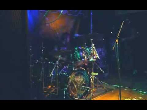 """Absolva """"Flames Of Justice Tour"""" ( full set ) live in Bristol 2012."""