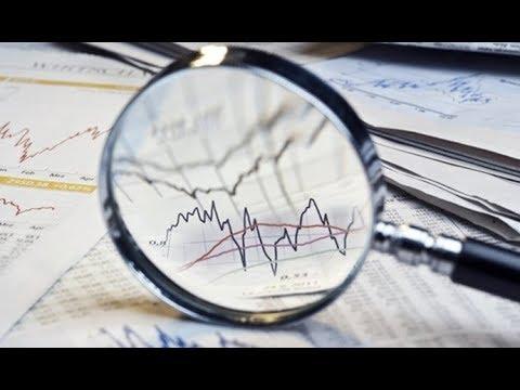 Слабые индексы PMI привели к новой волне снижения евро. Видео прогноз рынка форекс на 6 февраля