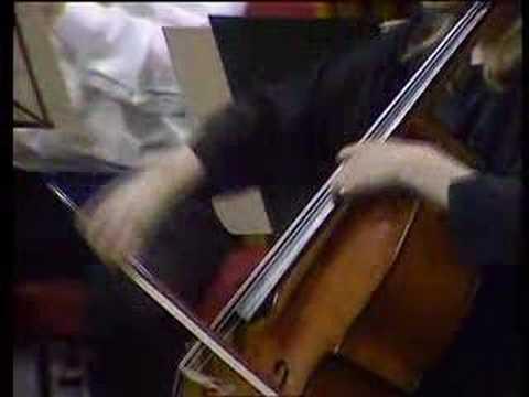 Witold Lutoslawsky - Chain I - London Sinfonietta