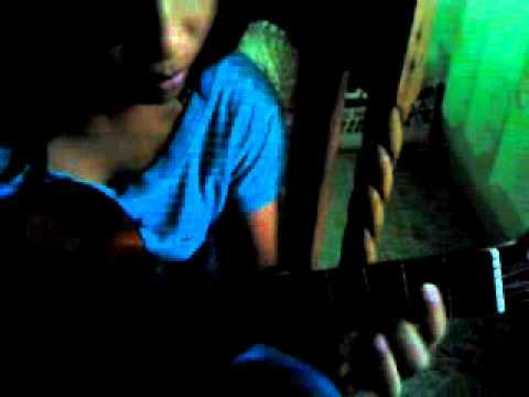 Free Download Love Affair - Practice Practice Lang By Lala Cal Mp3 dan Mp4