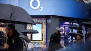 O2 To Search Millions In Damages Above Information Downtime